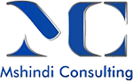 Mshindi Consulting - Provides workforce solutions..